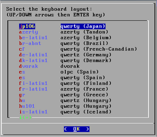 02_select_keyboard_layout.png